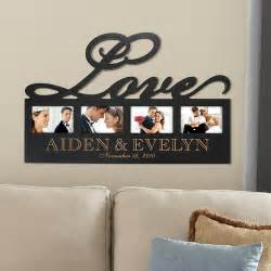 engraved wedding gifts personalized wedding gifts personal creations