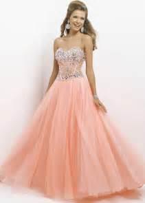 quince dresses 2015 vestidos para festas de 15 anos meus vestidos