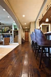 high end hardwood flooring for residential homes