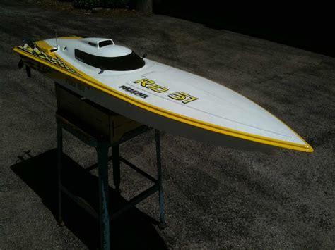 sale aquacraft rio  gasoline rc boat rc tech forums