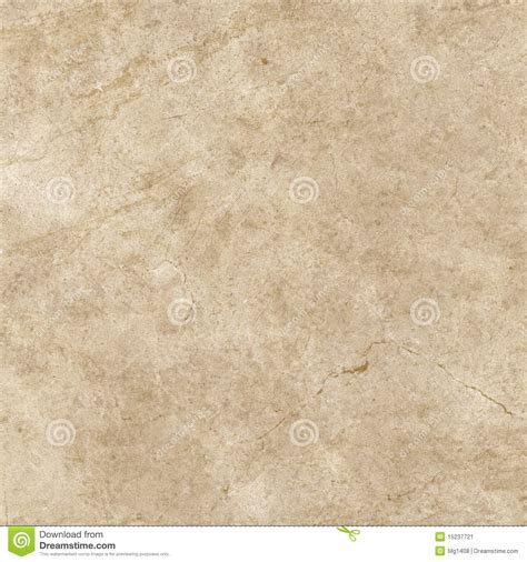 marble texture stock image image 15237721
