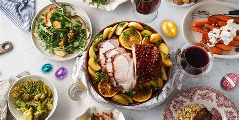 Another year, another scramble to the 20 best ideas for publix easter dinners most popular looking for inspiration for your easter. The Best Easter Dinner Meal Delivery 2021 (Fully Prepared and Meal Kits)