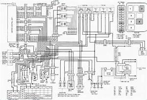 Cushman Truckster Wiring Diagram In 2020