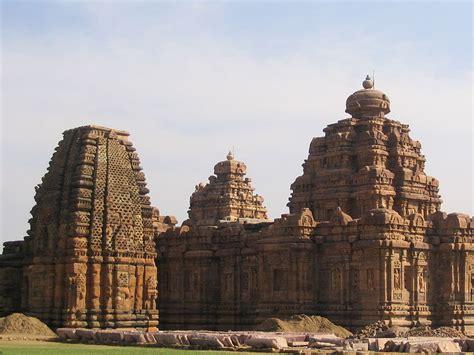 Las Tempel Velcro No 240 file temple pattadakal jpg wikimedia commons