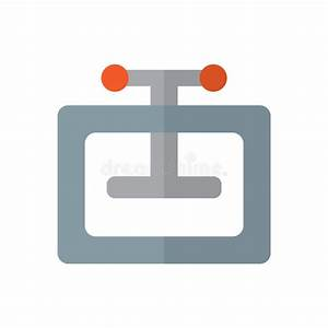 Manual Icon  Vector Design  Tutorial And Important