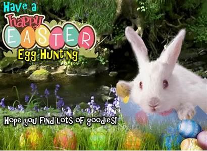 Easter Egg Happy Hunting Hunt 123greetings