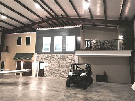 Garage Hangar hangar homes for sale palestine dallas kpsn