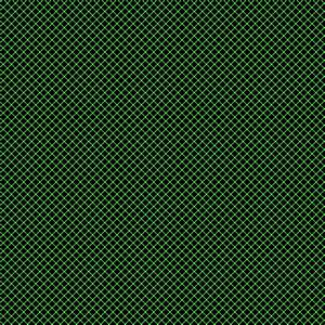 Neon Green Screen Black Background Seamless Background