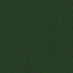 Neon Green Screen Black Background Seamless Background