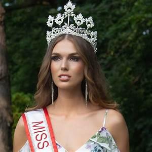 Lauren Howe39s Interview With The Toronto Miss