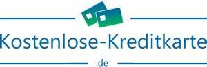 Web De Kreditkarte : kostenlose kreditkarten im vergleich visa card mastercard kostenlose ~ Eleganceandgraceweddings.com Haus und Dekorationen