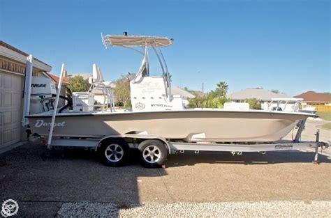 Dargel Boats For Sale dargel boats for sale boats