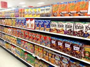 What Is The Best Brand Of Kitchen Knives How Cereal Became The Quintessential American Breakfast Serious Eats