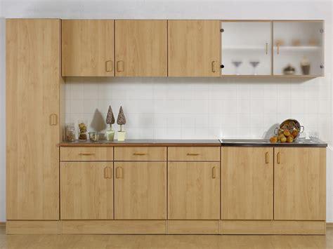 meuble de cuisine but cuisine meuble de cuisine large choix de produits ã dã