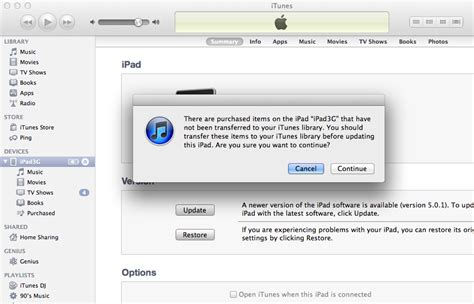 how do i update my iphone macos will updating my to ios 5 cause me to lose