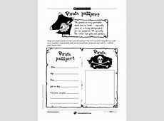 25+ bästa Passport template idéerna på Pinterest