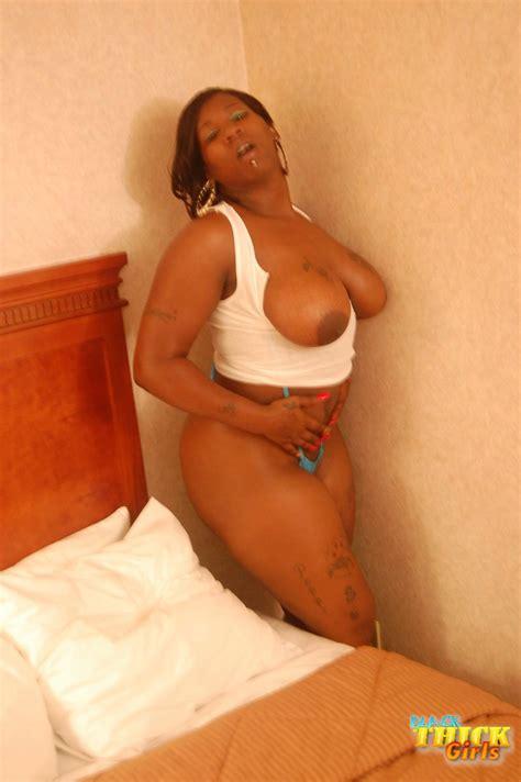 Kasi Girls Strip Pussy Black Porn