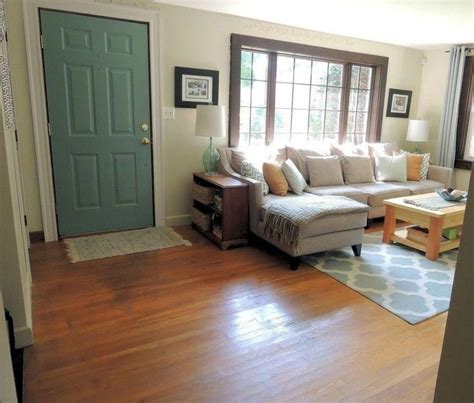 60 Amazing Small Living Room Decor Ideas on a Budget