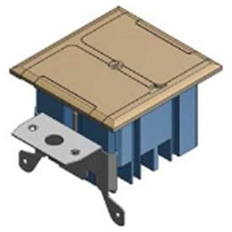 Carlon Electrical Floor Boxes by Carlon Floor Box Carlon Free Engine Image For User