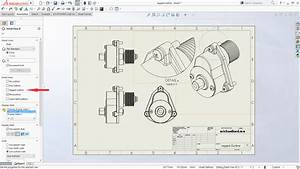 Solidworks Section View. SOLIDWORKS 2017 - Making Your ...