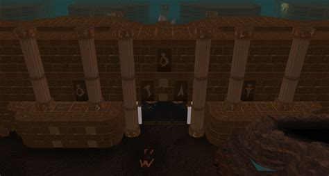 temple of light temple of light the runescape wiki