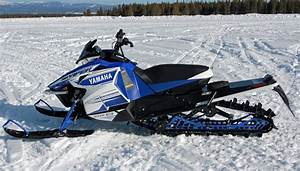 Where Does Arctic Cat Go From Here