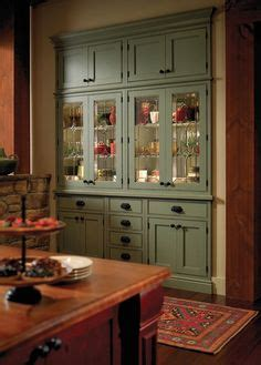 pictures painted kitchen cabinets color detail work doors i the 4221