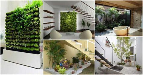 creative indoor garden ideas creativedesign tips