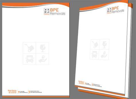 company letterhead designs  psd ai word format