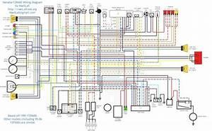 2001 Yamaha R6 Wiring Diagram : 2001 yamaha r6 rectifier wiring diagram ~ A.2002-acura-tl-radio.info Haus und Dekorationen