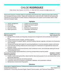 resume format pdf for pharmacy freshers resume executive administrative assistant resume exles quotes