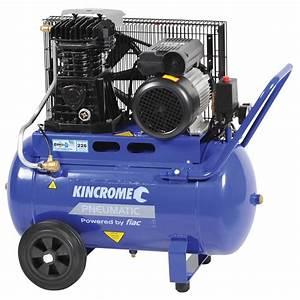 Air Compressor 2 5hp 50l