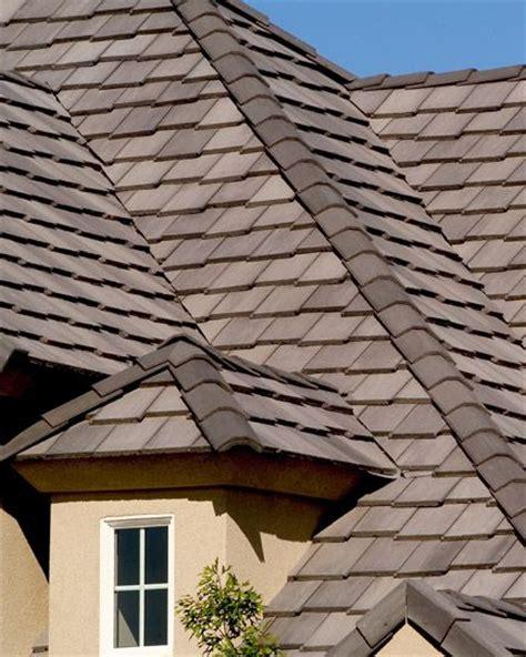 utah tile and roofing tile design ideas