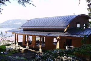 nelson roofing sheet metal ltd