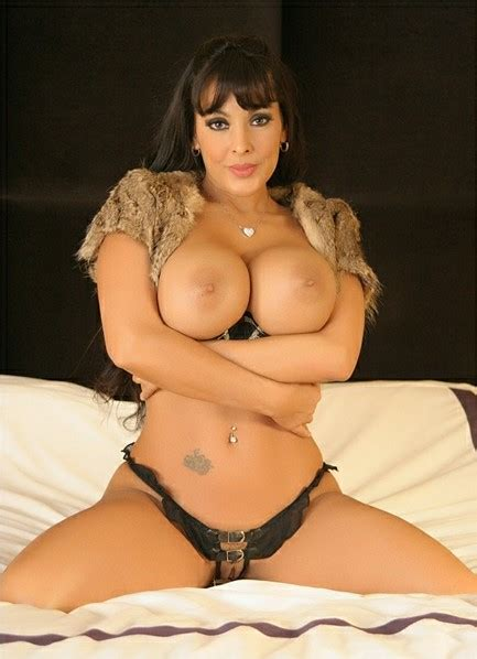 Nina Mercedez Galleries And Pornstar Photos Adult Dvd Empire