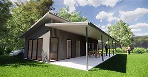 Shed Homes Sunshine Coast