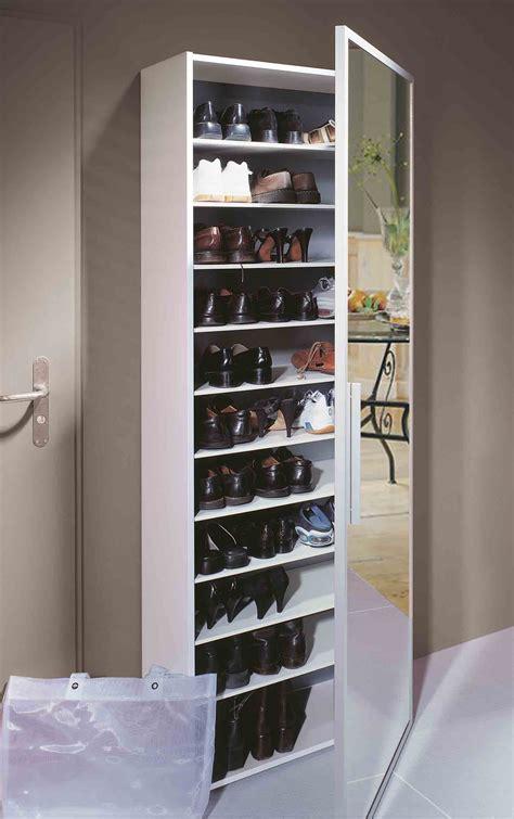 bureau sanef armoire a chaussures miroir 28 images armoire 224