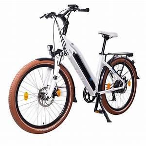 E Bike Damen Günstig : im test ncm milano damen trekking ebike update 2018 ~ Jslefanu.com Haus und Dekorationen