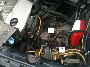 Diy Vehicle Speed Sensor Code P0500