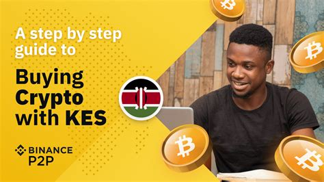 Luckily, now that bitcoin (btc) has been around for over 10 years, the industry has caught up. How To Buy Bitcoin in Kenya and Make Money With Cryptocurrency   Binance Blog