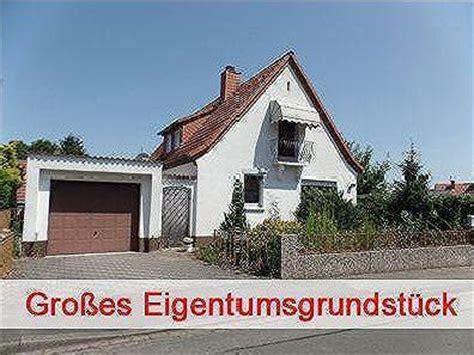 Häuser Kaufen Pfalz h 228 user kaufen in rheinland pfalz