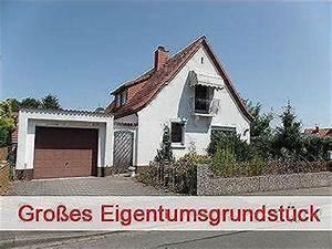 Haus Kaufen Kreis Kaiserslautern : h user kaufen in rheinland pfalz ~ Orissabook.com Haus und Dekorationen