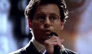 Johnny Depp Set To Do A 'Houdini'! | Movie Marker