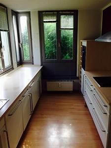 Günstige Einbauküchen Mit Elektrogeräten : k che gebraucht kaufen ~ Markanthonyermac.com Haus und Dekorationen