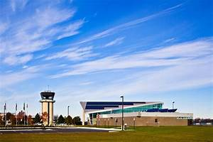 Oakland County International Airport - Neumann/Smith ...