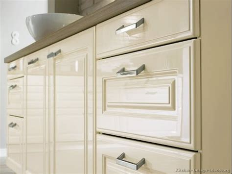 white thermofoil kitchen cabinet doors thermofoil cabinets thermofoil cabinet doors 1875