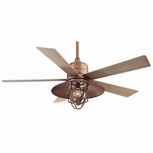 Home decorators collection grayton in led indoor