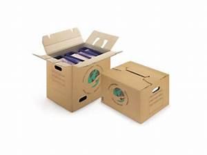 Carton Demenagement Carrefour : achat de carton demenagement achat carton demenagement ~ Dallasstarsshop.com Idées de Décoration
