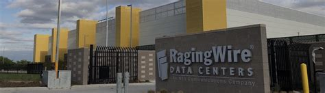 ntt communications acquires ragingwire data centers channelee