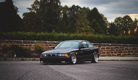If you're looking for the best bmw e36 m3 wallpaper then wallpapertag is the place to be. BMW E36 Wallpaper (61+ images)